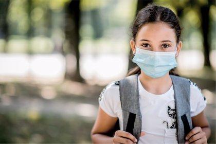 Cómo reaccionar ante un caso de coronavirus según la edad del niño