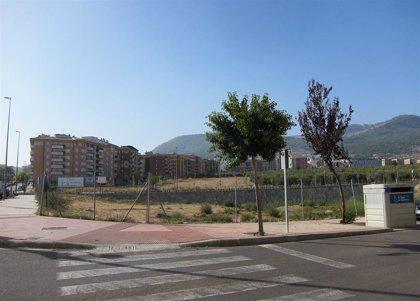 Educación recibe nueve ofertas para construir el Conservatorio Superior de Música de Jaén