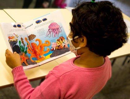 Junta premia a tres centros docentes cordobeses por buenas prácticas en las bibliotecas escolares