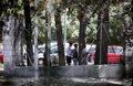 EL CONGRESO DEBATIRA LA PUESTA EN MARCHA DE MEDIDAS CONTRA LA CRIMINALIZACION DE MENORES EXTRANJEROS