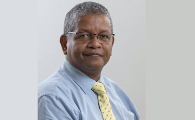 Seychelles.- El opositor Wavel Ramkalawan gana las elecciones presidenciales en