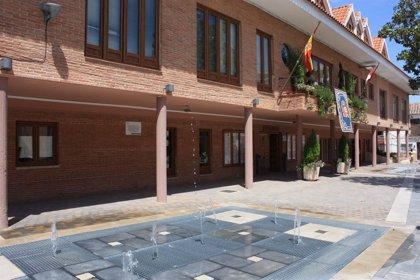 Decretan la prórroga de medidas de nivel 3 en Villarrubia, de 2 en Bolaños y de nivel 1 en Ciudad Real capital