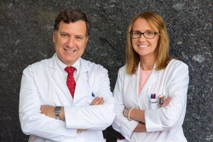 El Cima y la CUN finalizan el ensayo clínico de la primera inmunoterapia desarrollada en España