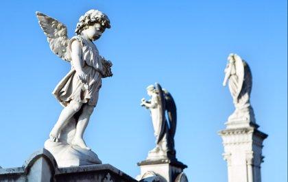 El Ayuntamiento de Avilés recomienda adelantar las visitas a los cementerios para evitar aglomeraciones