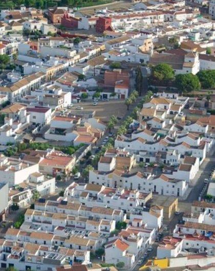 Burguillos (Sevilla) aprueba una rebaja de hasta el 95% en la plusvalía