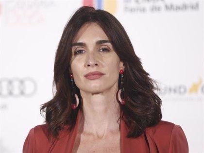 """Paz Vega: """"La moda es una continuidad de tú 'yo'"""""""