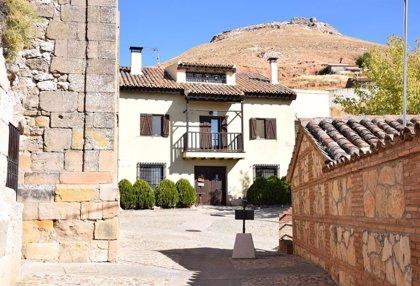La Asociación Los Pueblos Más Bonitos de España ofrece los de C-LM como alternativa a las lunas de miel post-COVID