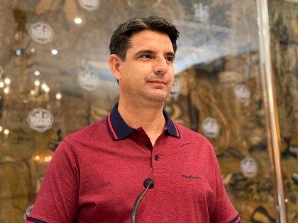 """IU critica Delegación de Inclusión y Accesibilidad del Ayuntamiento """"no haya ejecutado ni un sólo euro"""""""