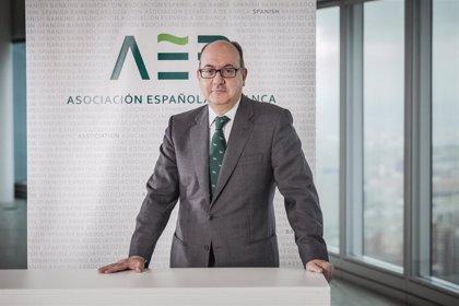 AEB plantea hoy sus condiciones sobre el futuro convenio de banca para prorrogar la ultraactividad del actual