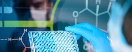 Oryzon Genomics recorta sus pérdidas hasta los 2,3 millones de euros en los nueve primeros meses