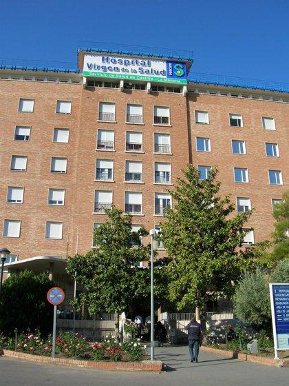 Junta decreta unos servicios mínimos para la huelga de CESM similares a los de un festivo en los centros hospitalarios
