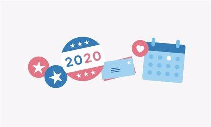 Facebook incluye herramientas diseñadas para países de riesgo en los preparativos para las elecciones de EEUU