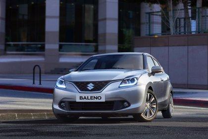 Suzuki produce un millón de vehículos en su planta de Gujarat (India) en menos de cuatro años