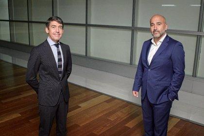 Accenture adquiere la española Enimbos para reforzar sus capacidades en la nube