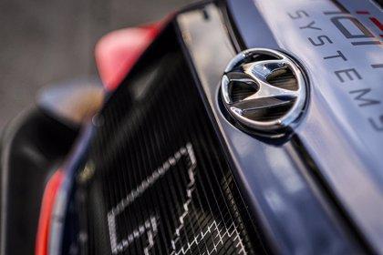 Hyundai entra en pérdidas en el tercer trimestre debido a problemas con los motores de ciertos modelos