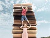 Foto: Recomendaciones literarias para niños por etapas escolares
