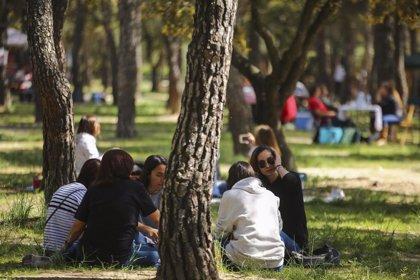 TikTok dona 1,3 millones de euros a Cruz Roja para la inserción laboral de 3.500 jóvenes