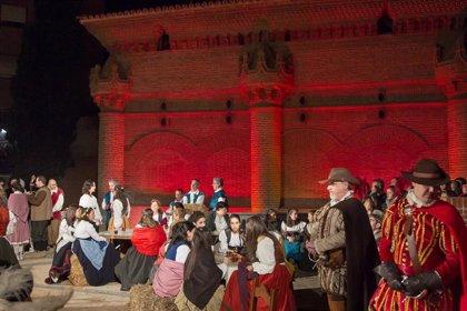 Un Tenorio Mendocino en versión breve y menos actores llega el viernes a Guadalajara