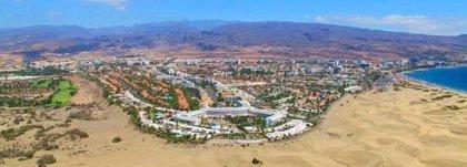 Las reservas para viajar a Canarias suben un 88,8% en la última semana, según TravelgateX