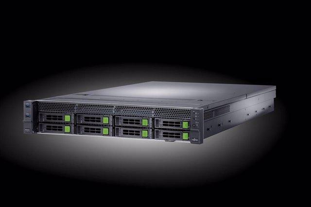 Fujitsu presenta el servidor PRIMERGY GX2460 M1, para acelerar la IA con las GPU