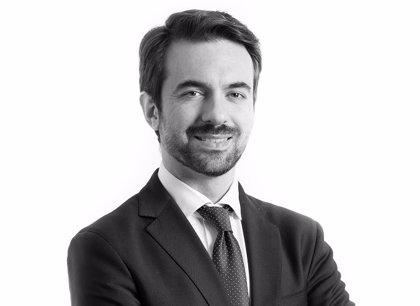 Horos AM aumenta su peso en Gestamp y reduce el potencial de Meliá Hotels