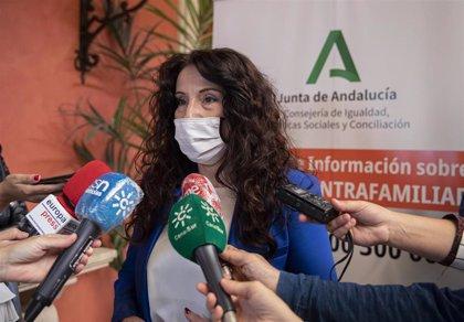 La Junta imparte un curso en Huelva para fomentar planes locales de infancia y adolescencia