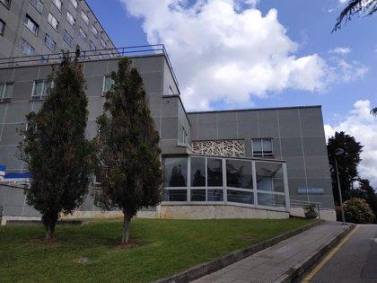 """El PP califica de """"tercermundista"""" el estado de las Urgencias del Hospital de Cabueñes"""