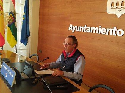 """El PP critica la situación de la comisaría de Villegas """"sin funciones"""" y afirma que """"los vecinos esperan respuesta"""""""