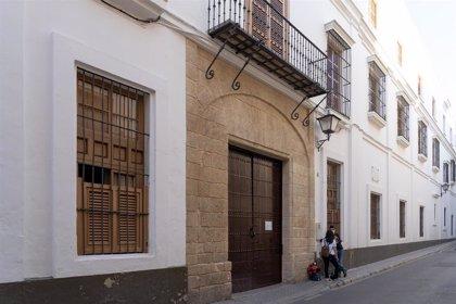 Cvirus.- Suben los contagios a 102 entre las Hermanas de la Cruz y hasta 41 en la residencia de Alcalá del Río