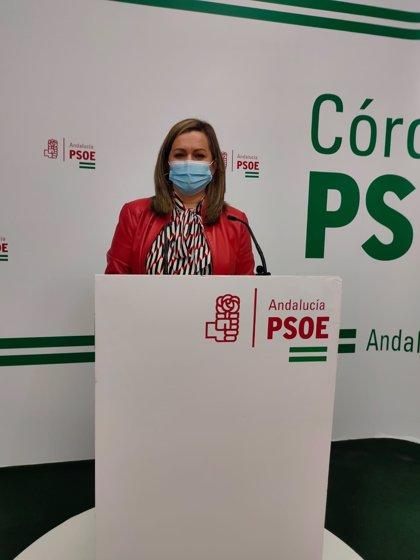 El PSOE de Córdoba destaca que la mujer tendrá un papel importante en la nueva PAC