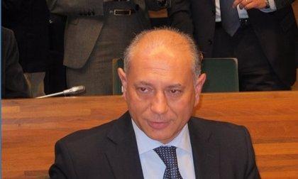 """Crespo niega fraude fiscal en Emarsa mientras que Roca confiesa y apunta a la cúpula: """"Hacían la vista gorda"""""""