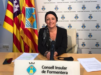 Formentera solicita que el toque de queda comience a medianoche en la Isla