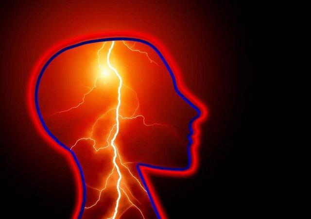 Ictus, dolor de cabeza, epilepsia
