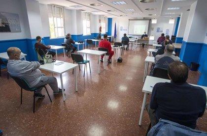 Endesa tramita la construcción de una instalación en Huelva en la que invertirá 18 millones de euros