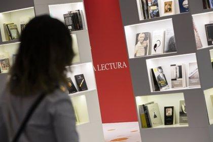 Liber inicia este martes una edición digital con la intención de revitalizar el sector