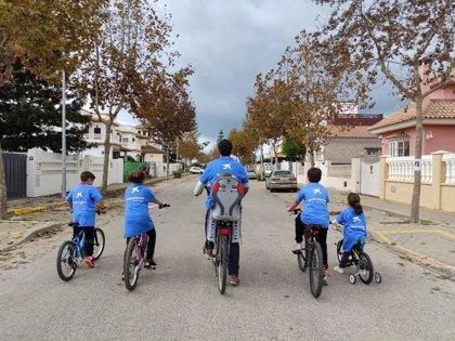 CaixaBank cierra una nueva edición de su Semana Social con la participación de 1.254 voluntarios en Andalucía