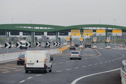 El operador de autopistas Aleatica entra en Italia con la compra de una autopista a Intesa SanPaolo