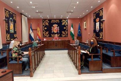 AxSí de Alcalá (Sevilla) critica la negativa del Gobierno a su petición de evaluar la respuesta municipal ante el Covid