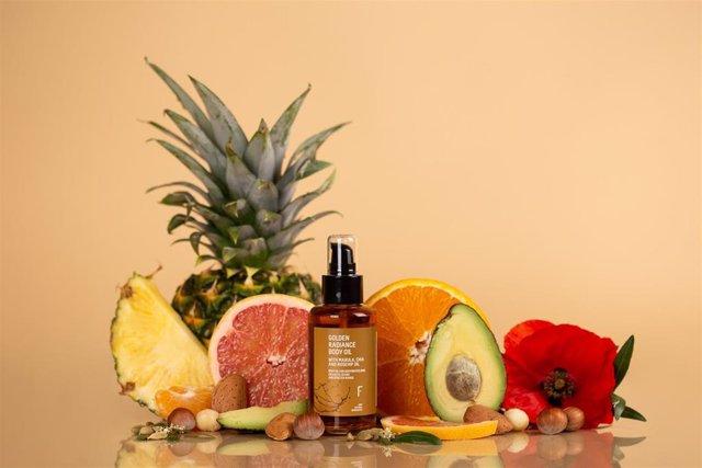 La compañía catalana de cosmética natural Freshly Cosmetics entra en Portugal.