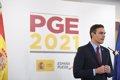 EL GOBIERNO DESTINARA 700 MILLONES PARA ATENCION A MAYORES Y 200 MILLONES PARA FOMENTAR LA CONCILIACION
