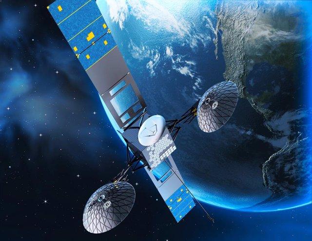 La NASA privatizará sus comunicaciones con el espacio cercano
