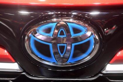 Toyota, Mercedes-Benz y BMW, las marcas más valiosas del sector del automóvil