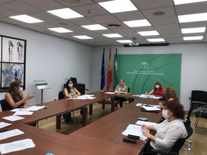 El IAM se reunirá con las asociaciones de mujeres y les explicará las nuevas bases reguladoras para las subvenciones