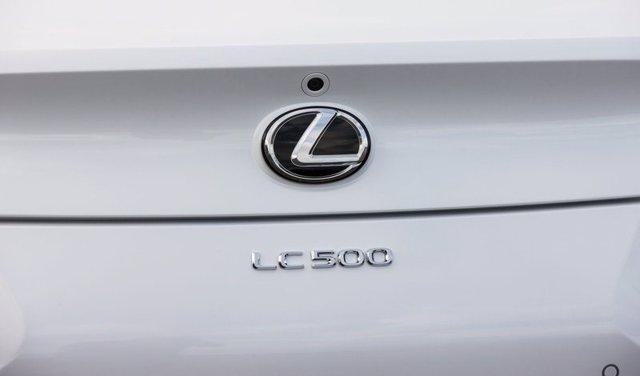 Economía/Motor.- Lexus alcanza un millón de vehículos vendidos en Europa tras su