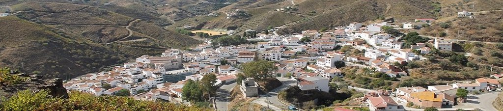 El Borge (Málaga) decreta de nuevo el cierre de instalaciones municipales y llama al confinamiento voluntario 3