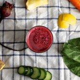 Foto: Experta avisa de que las dietas détox y los ayunos prolongados son ineficaces para tener una buena salud hepática