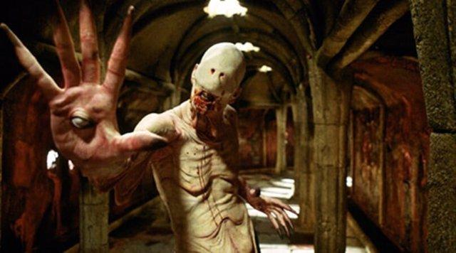Una visita por Halloween a las localizaciones de siete películas de terror con G