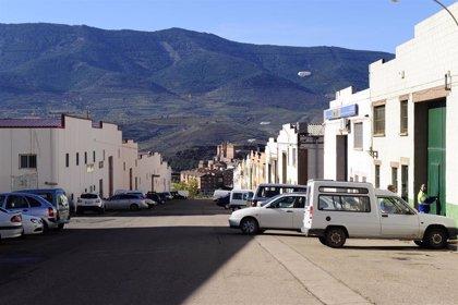El Gobierno de Aragón permite un aforo del 50% en establecimientos de hostelería de áreas de servicio y polígonos