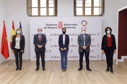 Navarra impulsa una estrategia de transformación ecológica que abarca 74 acciones alineadas con el Pacto Verde de la UE