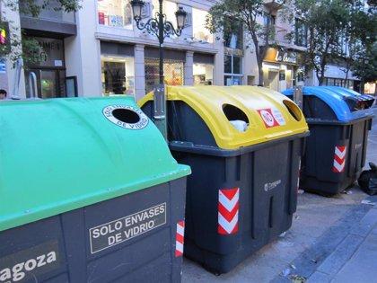Podemos reclama compromisos medioambientales y con la Agenda 2030 a los ayuntamientos aragoneses